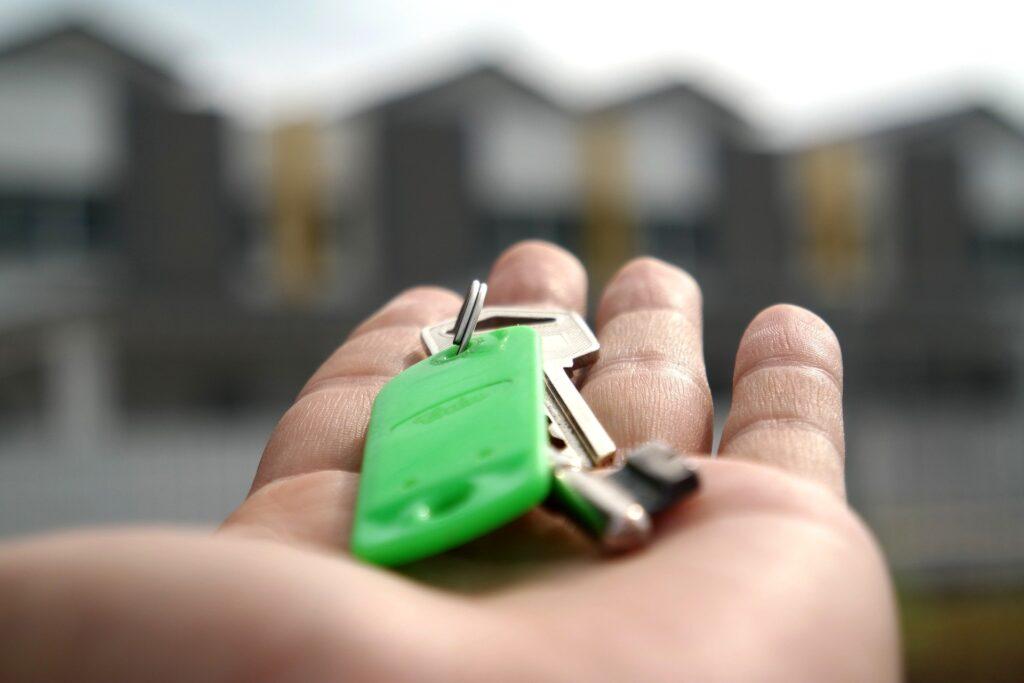 clausula penal arrendamientos locales cordoba